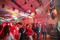 20190601_Musikfest_2019_internet072