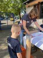 20190902_Ferienprogramm_MV_Ditzingen_002