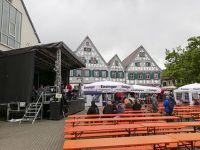 190908_Hafenscherbenfest_2019__018