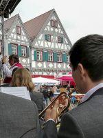 190908_Hafenscherbenfest_2019__027