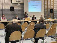 211009_Hauptversammlung_2021_32