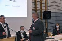 211009_Hauptversammlung_2021_64